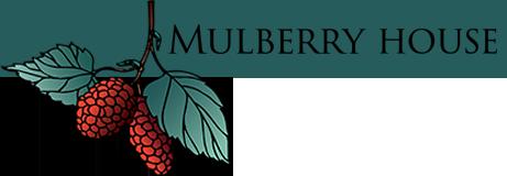 Mulberrylogo